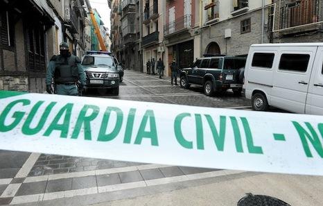 Torturas, España, Euskal Herria: 9.650 casos en los últimos 50 años, indultos.... - Página 2 Gc-irunea