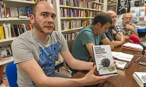 Euskal Herria: Reestructuración de la explotación... - Página 6 0610_eh_Gasteizkoak