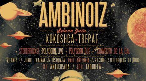 160617-ambinoiz-kokoshca-trepat-stereorocks-kafe-antzokia