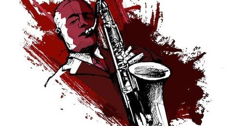 Jazz_naiz