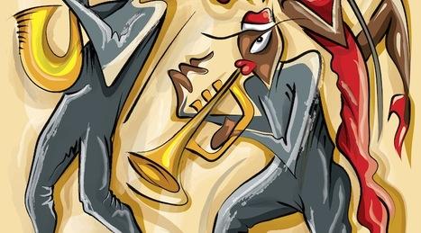 Jazz_getxo_naiz