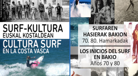Expo_surf