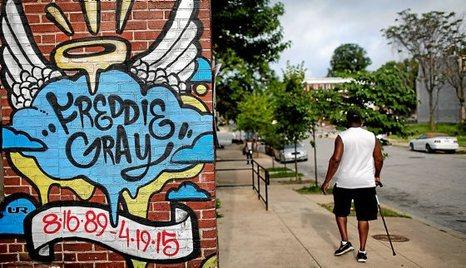 EEUU, luchas, malestar, represión, respuestas antipoliciales. 0811_mun_Baltimore