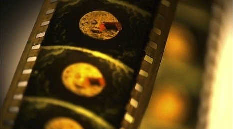 Filmoteca
