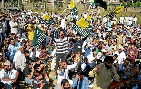 Cachemira [India] 0821_mun_CACHEMIRA