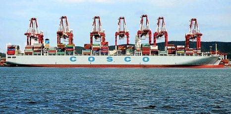 Estibadores portuarios.  El sindicalismo  democrático ayuda al  capital. - Página 7 0826_eko_algeciras