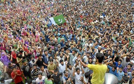Cachemira [India] 0828_mun_cachemira2