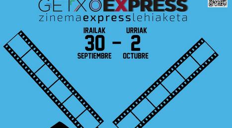 Cine_express