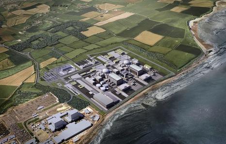 Nuclear, tarifar, contaminar... - Página 4 Central-nuclear