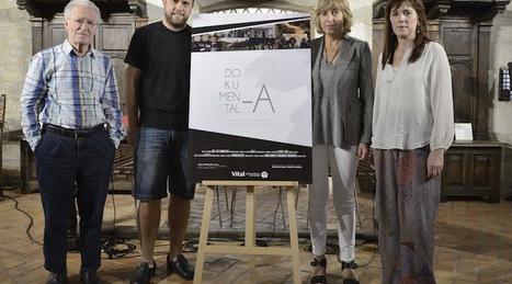 Cine_vasco