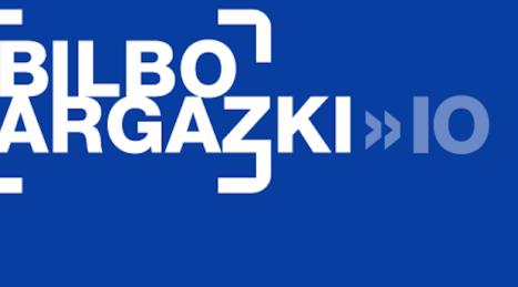 Bilboargazki