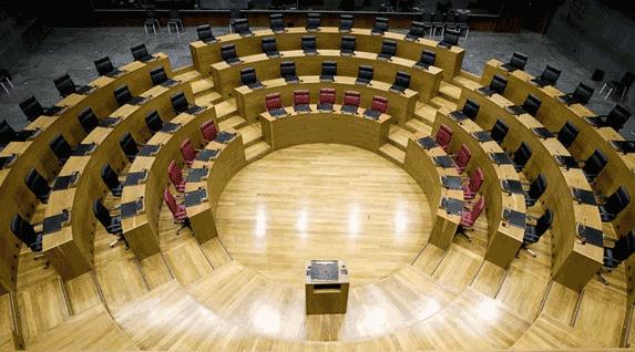 Parlamentua-nafarroa