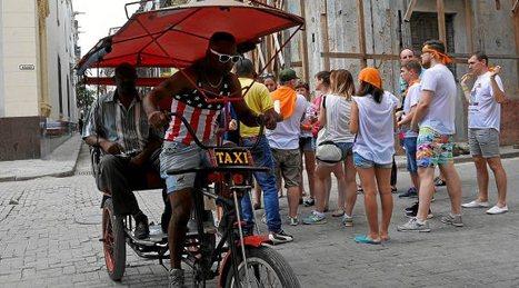 Capitalismo en Cuba, privatizaciones, economía estatal, inversiones de capital internacional. - Página 7 1030_eg_LuismiTaxi