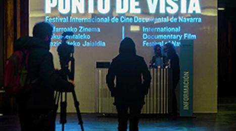 Punto_de_vista