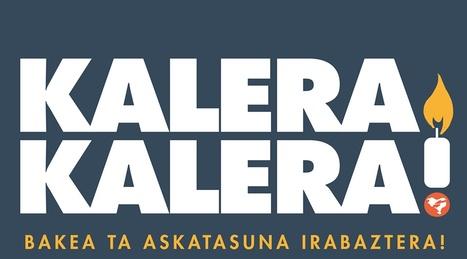 Kalera_kalera