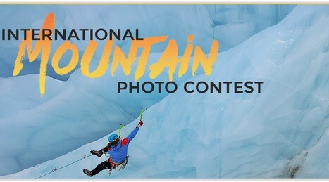 Mountain-photo-contest