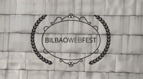 Bilbao_web_fest