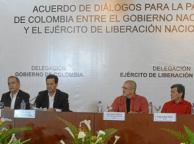 Colombia: represiones, terror, violaciones y esclavismo $. Propiedad agraria, Estado, FARC, ELN. Luchas de clases - Página 6 1228_mun_eln
