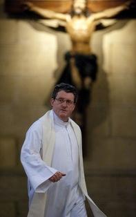 Abusos sexuales en la Iglesia Católica: Al menos 20.000 en los Países Bajos. Miles en Australia... Algunas actividades criminales católicas. - Página 2 Mendizabal-vicario