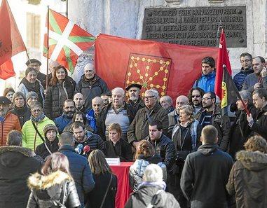 Izquierda patriótica vasca. Por una Euskadi capitalista y posibilista - Página 5 0129_eh_agerraldia