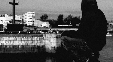 Les_eclats