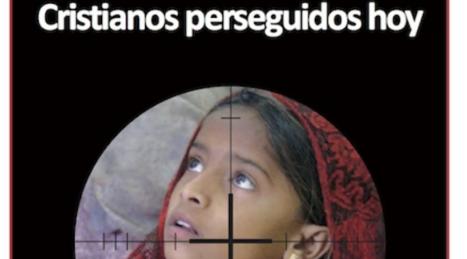 Cristianos_perseguidos
