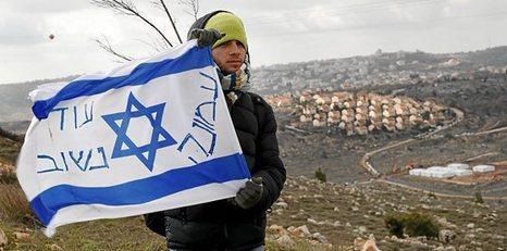 Palestina: Violencia ejercida por Israel en la ocupación. Respuestas y acciones militares palestinas. - Página 14 0202_mun_israel