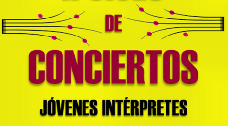 Ciclo_jovenes_interpretes
