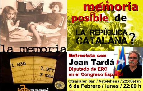 Lamemoriarepublica_catalana