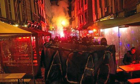 Francia: Una bomba de relojería en los suburbios [banlieue]. 0210_mun_RENNES