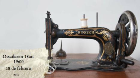 Maquinas_de_coser