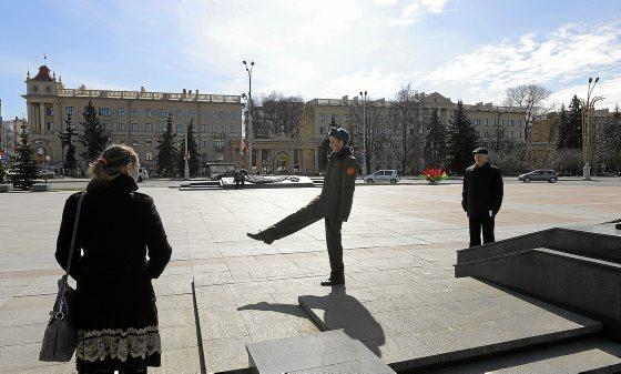 Bielorrusia. ... y homofobia. 943_Belorussia_04