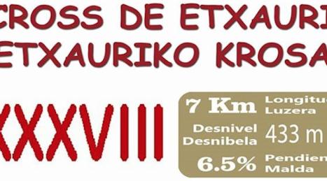 Etxauriko_krosa