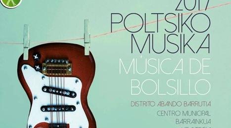 Musica_de_bolsilo