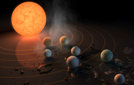 Nasa_exoplanet_discovery_