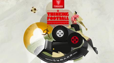 Thinking_futbol