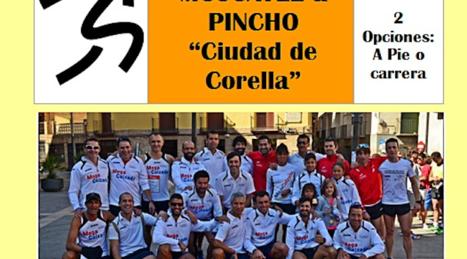Moscatel_y_pincho