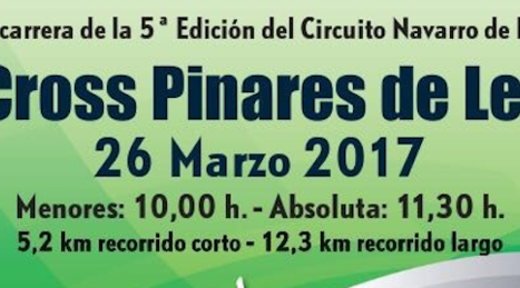 Cross_pinares