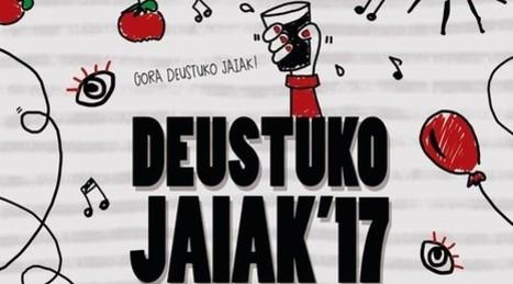 Deustuko_jaiak