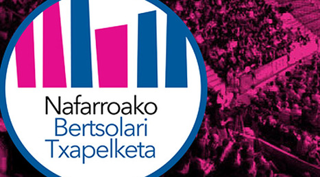 Nafarroa_bertsolari