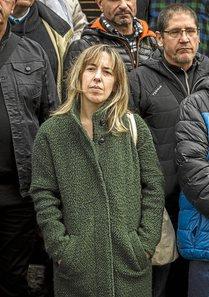Torturas, España, Euskal Herria: 9.650 casos en los últimos 50 años, indultos.... - Página 3 0313_eg_sandra