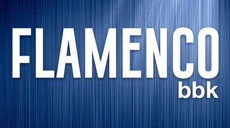Bbk_flamenco