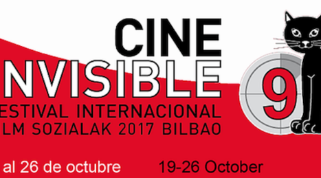 Cine_invisible