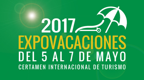 Naiz agenda expovacaciones for Oficina zuzenean bilbao