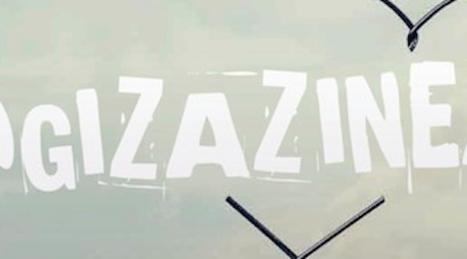 Gizazinea