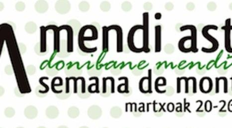 Semanamontana