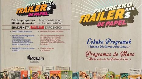 Trailers_de_papel