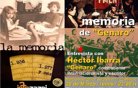 Lamemoria_memoria_de_genaro