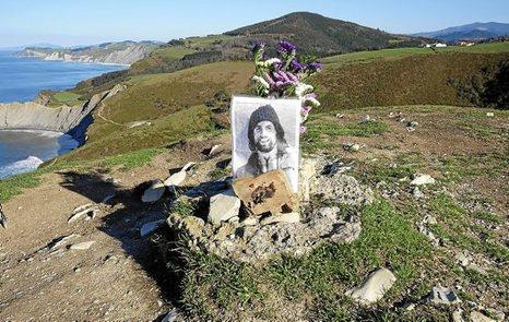 Terrorismo de Estado: GAL, Francia, España, Euskal Herria. [HistoriaC] 0323_eg_zabala1