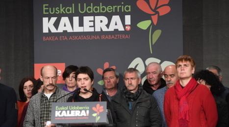 Euskal_udaberria_kalera